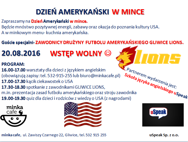 plakat-dzien-amerykanski-08-2016