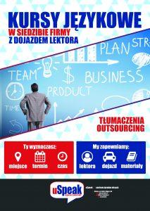 plakat-firma-openprint